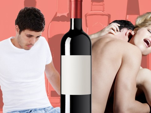 7 surprising ways that alcohol is good for you