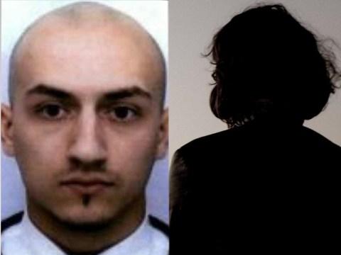 Sister of Paris attacks terrorist speaks out following Bataclan massacre