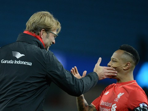 Jurgen Klopp says he'll turn Liverpool around by making sure no player ever wants to leave