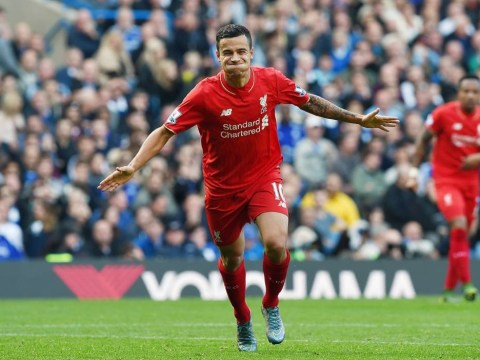 Can new Liverpool boss Jurgen Klopp get the best out of Philippe Coutinho?