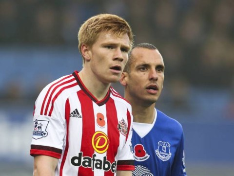 Sunderland simply must not let Duncan Watmore leave on a a free transfer