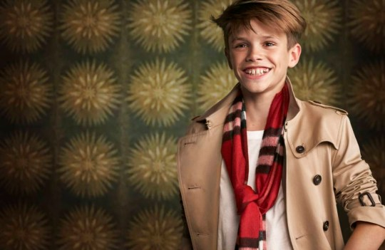 "BURBERRY CHRISTMAS CAMPAIGN - STRICTLY ON EMBARGO UNTIL 9PM UK TIME MONDAY 2ND NOVEMBER mail_date Mon, 2 Nov 2015 13:50:09 +0000 mail_body This year, Burberry's Festive Campaign is a tribute to and a celebration of the British smash hit film and musical Billy Elliot and includes a 3 minute film and stills campaign. The film celebrates the 15th anniversary of Billy Elliot with an all British cast. The film begins with original footage from the 2000 film by permission of Working Title, followed by Burberry cast members recreating the iconic opening jumping sequence. It has been directed by Christopher Bailey and with accompanying stills by Mario Testino. - The cast includes - Julie Walters, who played the role of Mrs Wilkinson, Billy Elliot's ballet teacher in the original film; Sir Elton John who wrote the music for Billy Elliot the Musical (celebrating its 10 year anniversary this year), James Bay, Romeo Beckham, Naomi Campbell, James Corden, Michelle Dockery, George Ezra, Rosie Huntington-Whiteley and Toby Huntington-Whiteley. SUPPORTING THE CHARITIES BEHIND BILLY ELLIOT - Billy Elliot has raised significant funds for charities that support the Easington community ever since it was first filmed in the town - To continue this legacy of support, Burberry is expanding its help to young people in this part of the North of England. The donation, totalling £500,000, will be split evenly between the two charities Place2be and the County Durham community foundation, with the purpose of reducing barriers to education, training and employment - The donation is being made in recognition of each artist's participation in Burberry's festive campaign Please find below the ad campaign images, behind the scenes images of James and the film. Just to remind that everything set out here needs to remain under wraps until next Tuesday 3 Nov. The Burberry Festive Film - The Cast View & download The Burberry Festive Stills shot by Mario Testino View & download The Burberry Festive Film Behind the Scenes View & download The Burberry Festive Stills shot by Mario Testino - additional images View & download The Burberry Festive Stills Behind the Scenes View & download [cid:75938FB0-999A-460F-B32F-AD43224417E6] [cid:D0D633E5-D267-46B2-8129-BAE11B36995E] [cid:9216D859-C1BC-475B-88BC-4B3951CEAE00][cid:C7DD1AB1-0142-4CE8-BBB2-CB37F2DB2992] Behind the scenes: [cid:C53E154B-5330-4FFF-AB54-400A6194E807] [cid:F5E1395D-4841-4BBB-84BF-5AFEE400B4C2] [cid:E559E377-EFB3-43ED-9F34-4C24ACD4ED4C] [cid:CBBB4971-1D5A-48E2-B617-F5B83A6D0F57] [cid:18315AA7-A72C-4B0B-8EC0-51C1F4ADF741] [cid:4E67A57B-58D8-4265-AA77-661431C38724] [cid:3C4E3D84-859C-4BBF-B558-718A8CC16C8C] Kindest Regards, ------------ Sonia Razzaque Press Officer - UK & Ireland BURBERRY Horseferry House Horseferry Road London SW1P 2AW T: +44 (0)203 428 8900 M: +44 (0)782 5125 195 www.burberry.com www.artofthetrench.com www.facebook.com/burberry www.twitter.com/burberry www.youtube.com/burberry This email and any files transmitted with it are confidential and intended solely for the use of the individual or entity to whom they are addressed. If you are not the addressee of this e-mail please do not copy or forward it or otherwise use it or any part of it in any form whatsoever. If you have received this email in error please notify the system manager on Information.Security@burberry.com . References in this Data to ""Burberry"" are references to Burberry Group plc, a company incorporated in England and Wales with registered number 03458224 whose registered office is at Horseferry House, Horseferry Road, London, SW1P 2AW and where the context requires, includes its subsidiaries and associated undertakings. ______________________________________________________________________ This email has been scanned by the Symantec Email Security.cloud service. For more information please visit http://www.symanteccloud.com"