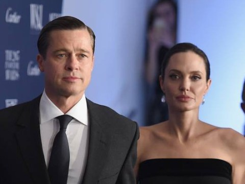Angelina Jolie speaks about Sony hacks for the first time: 'I didn't read them, I'm so used to it'