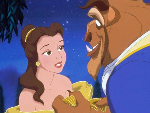QUIZ: How well do you know Disney's Beauty and the Beast?