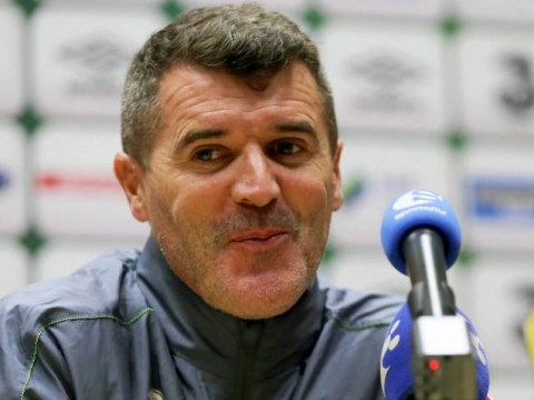 Cristiano Ronaldo wouldn't be where he is without me, says Manchester United legend Roy Keane
