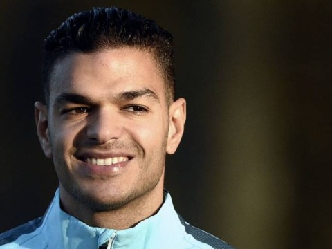 Newcastle was hell and Alan Pardew humiliated me, says Hatem Ben Arfa