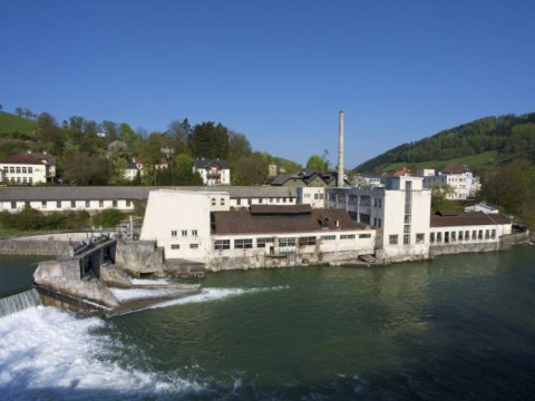 Austria's largest state is now 100% powered by renewable energy