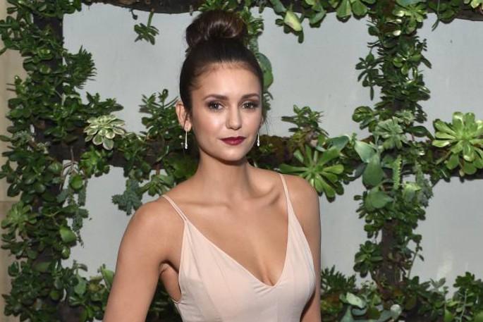 Move over, Pammy! Lead Baywatch movie role could go to Nina Dobrev, Alexandra Daddario or Ashley Benson