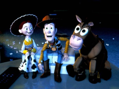 20 years of Toy Story – our 20 favourite moments