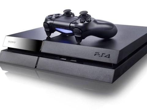 Games Inbox: Classic Mini PS4 Games, Square Enix @ E3 2019, and Wii U legacy