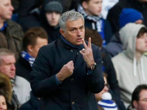 Chelsea looking forward as it becomes clear Jose Mourinho will not be sacked