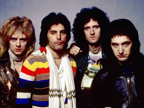 How well do you know your Queen lyrics? Test your knowledge in our quiz