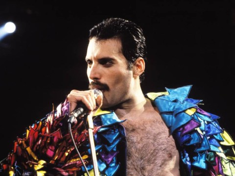 Queen deny Bohemian Rhapsody was Freddie Mercury's 'coming out' track