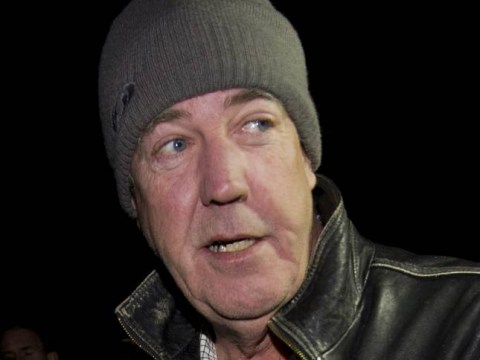 Jeremy Clarkson's dead BBC career being honoured by a plaque at hotel where he allegedly punched producer