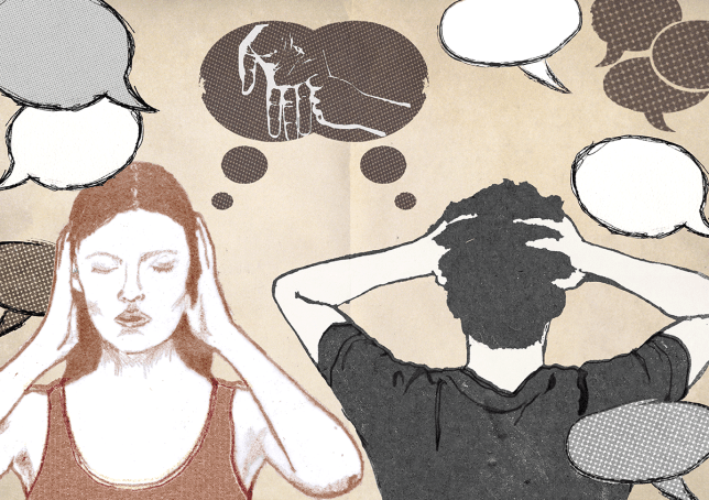 11 Things You Should Never Say To >> 11 Things You Should Never Say To The Parent Of An Autistic Child