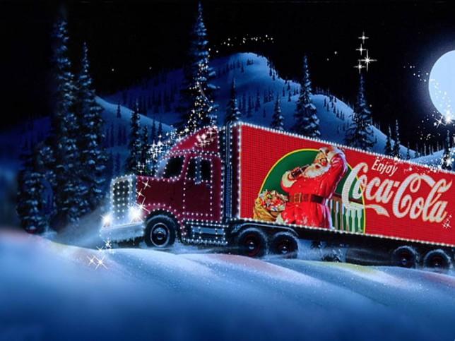 (Picture: Coca-Cola)