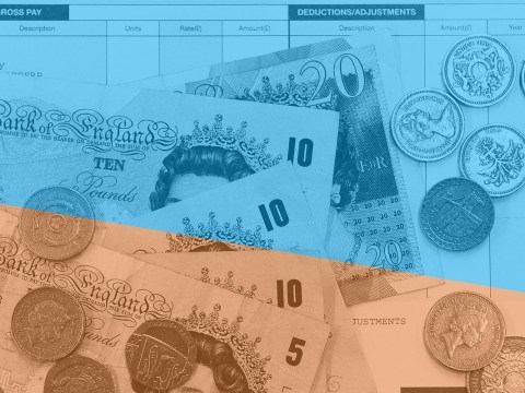 The 'living wage' rate has increased… here's what it is now, in London and elsewhere