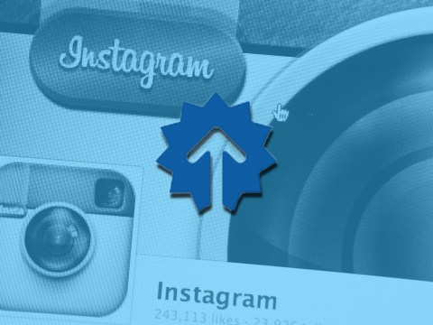This is why you're seeing so many ads on Instagram these days