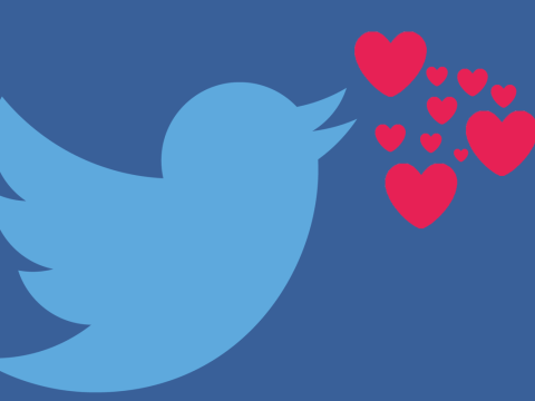 Twitter is replacing stars with hearts: Here's what else it should change