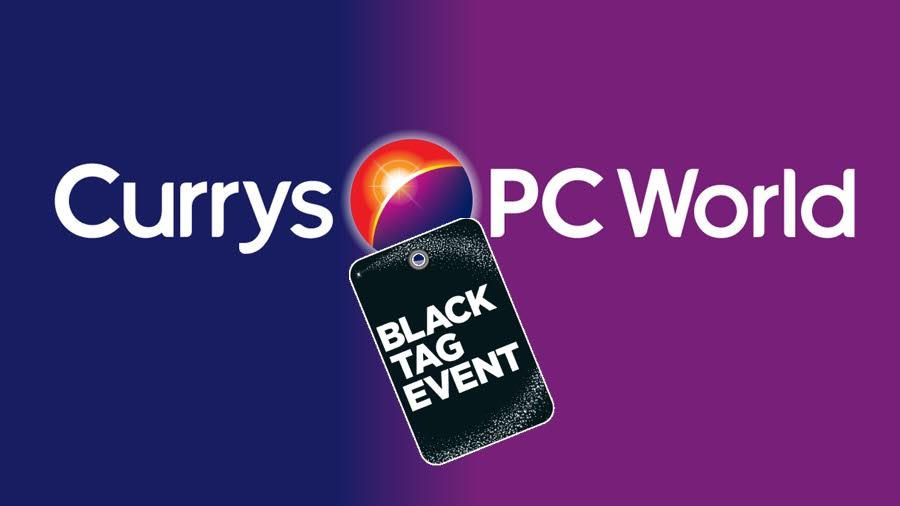 currys pc world black friday-970-80