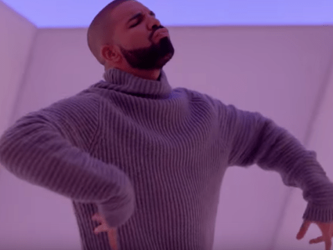 QUIZ: Here's your perfect winter jumper, based on your favourite rapper