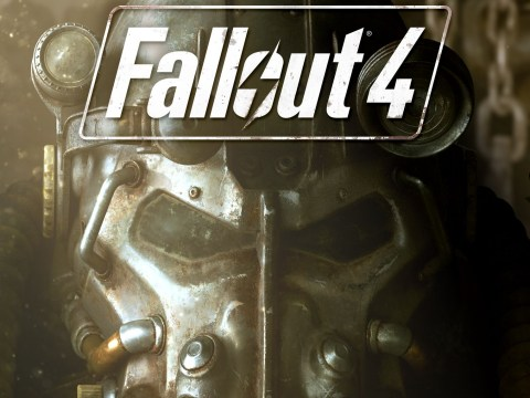 Fallout 4 review – war really doesn't change