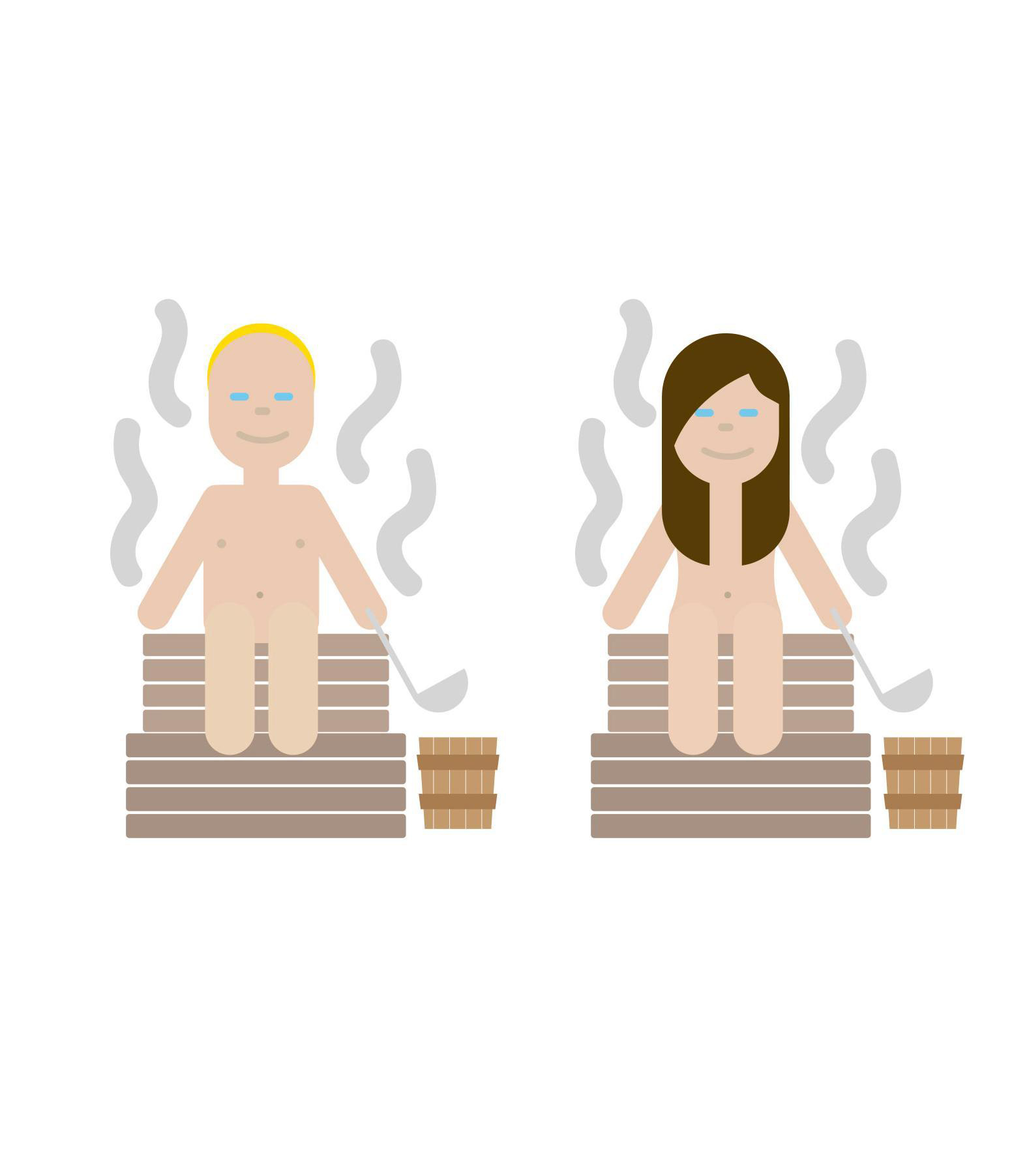 Finland is launching its very own Emoji