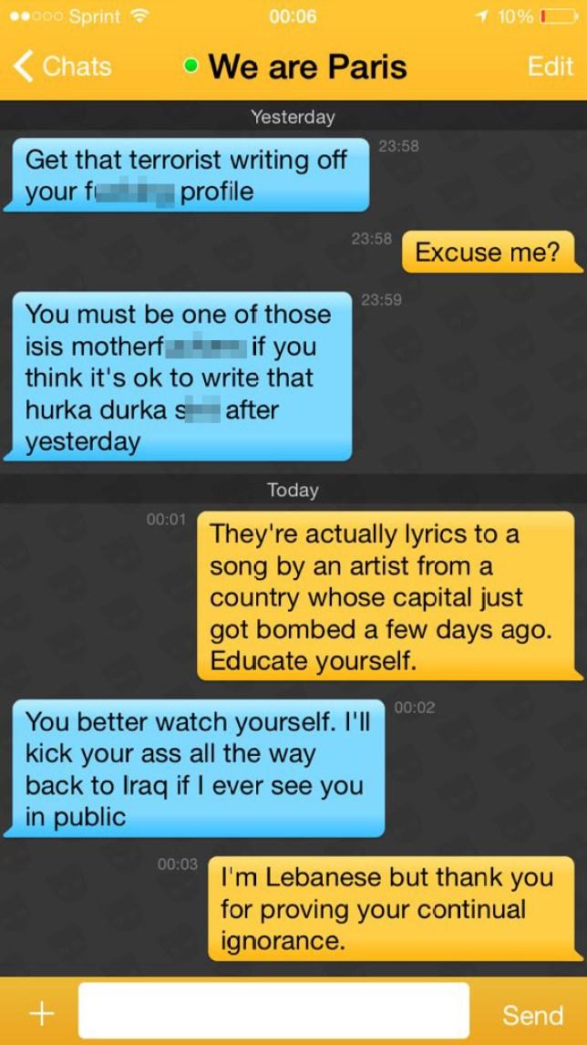 Gay-Muslim1