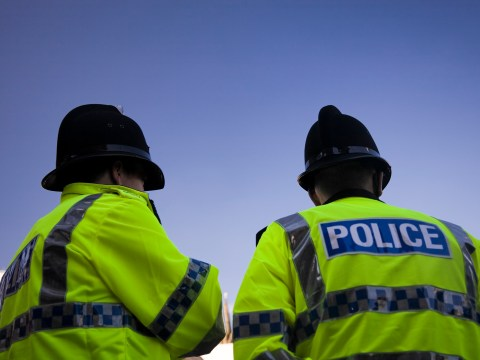 No cuts to police budgets 'at all', announces George Osborne