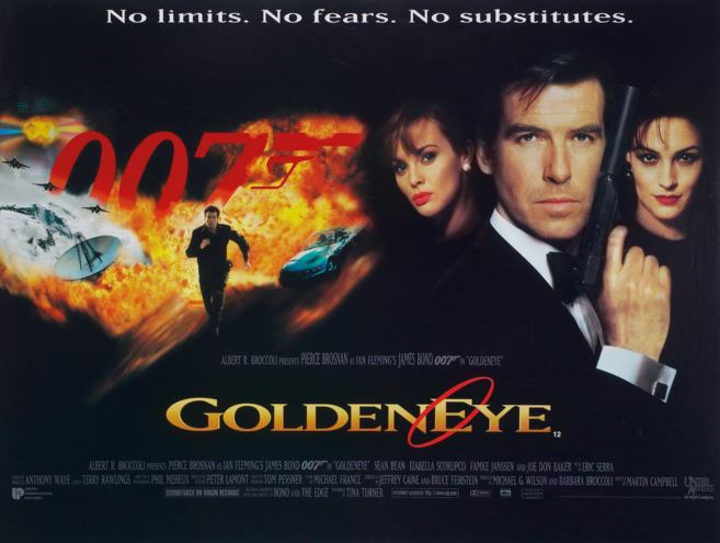 goldeneye (Picture: Sony)