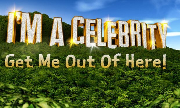 Which I'm A Celebrity contestant has followed Kieron Dyer in donating their fee to charity?