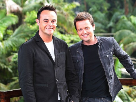 QUIZ: How well do you know I'm A Celebrity hosts Ant and Dec?