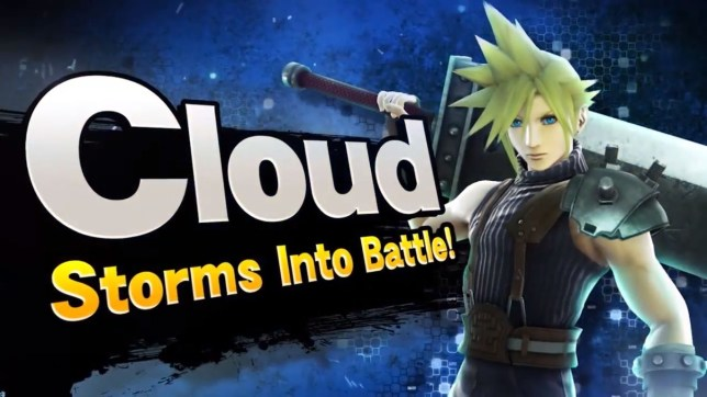 Nintendo Direct is nothing if not unpredictable