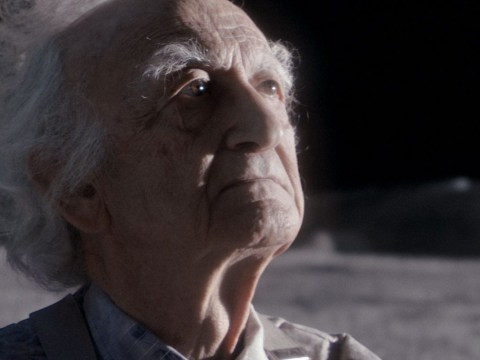 The John Lewis Christmas advert 2015: Questions we still need answered about the man on the moon