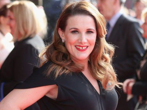 You'll never guess who Sam Bailey wants to join The X Factor judging panel