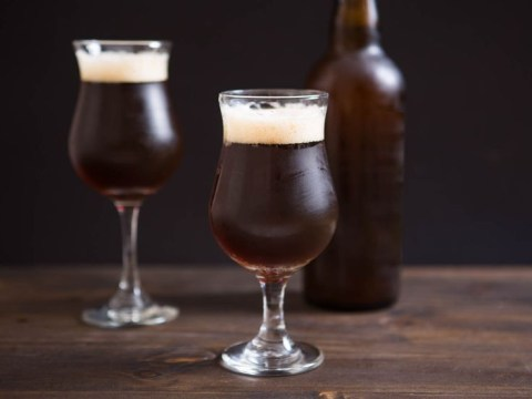 Sour beers and artisan ales you can make in your kitchen