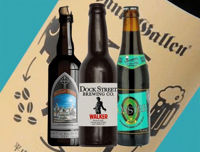 xx weirdest beer ingredients from across the world