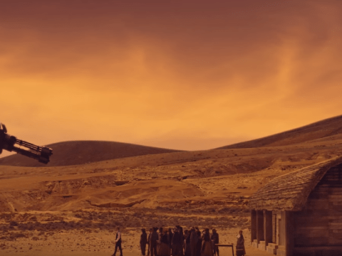Doctor Who series finale, Hell Bent: Maisie Williams is back! Jenna Coleman returns? New Doctor?