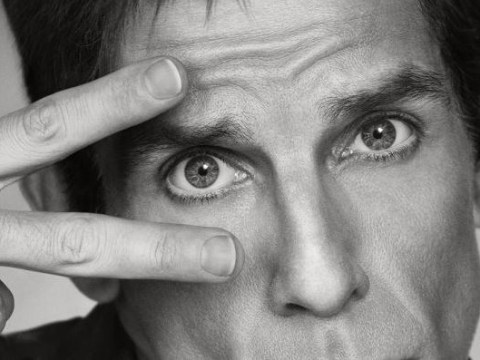 Zoolander 2 gets a new poster, and it smells pretty good
