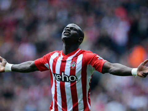Southampton boss Ronald Koeman says clubs would have to pay more than £100m to land Manchester United target Sadio Mane