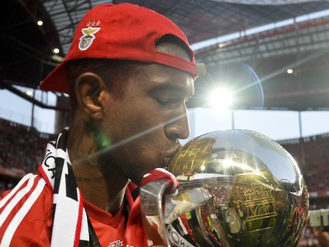 West Ham chasing £18m-rated Brazilian attacker Anderson Talisca
