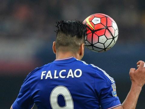 Chelsea injury news: John Terry and Ramires return, Radamel Falcao gives Jose Mourinho boost