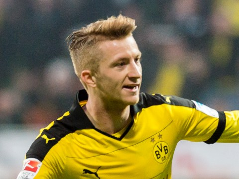 Transfer news: Liverpool can sign Marco Reus and Mats Hummels, Chelsea open to Eden Hazard sale, Manchester United want Pierre-Emerick Aubameyang – reports