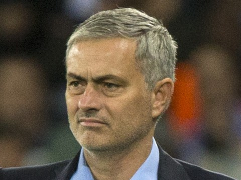 Chelsea to axe Juan Cuadrado and Radamel Falcao in January transfer window  to fund moves – report