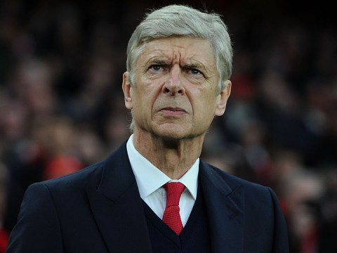 Arsenal tracking 10 players ahead of January transfer window – report