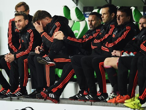 Four things Manchester United fans learned from the Champions League defeat at Wolfsburg