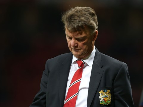 Stoke City v Manchester United Premier League: Team news, injury news, team line ups and TV times