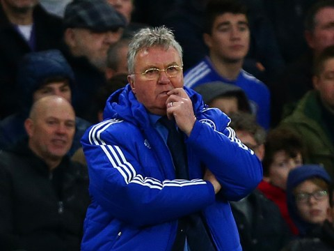 Chelsea transfer news: Romelu Lukaku wanted back, Jackson Martinez agent hint, Cesc Fabregas wants to leave – reports