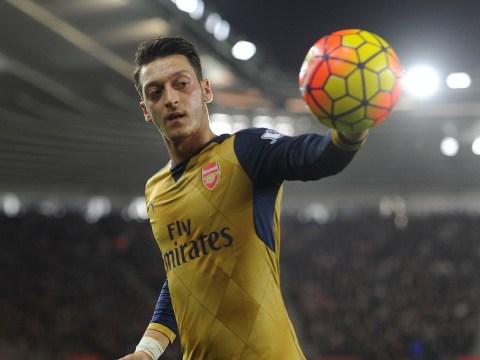 Arsenal v AFC Bournemouth Premier League: Team news, injury news, team line ups and TV times