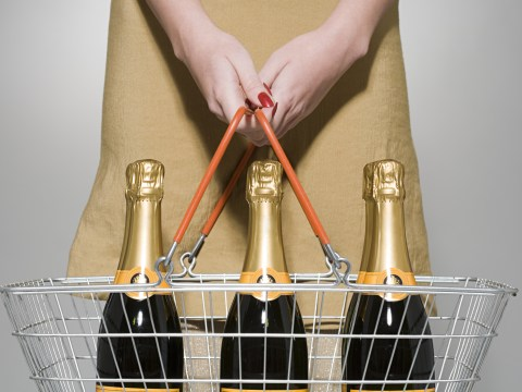 New Year's Eve and Day opening times: When will Tesco, Asda, Sainsbury's and more be open?